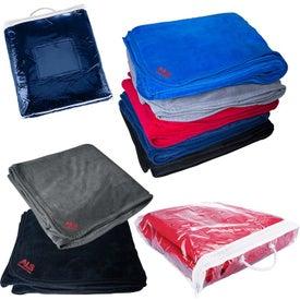 Chenille Micro Plush Fleece Blanket