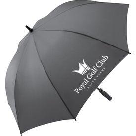Chester Golf Umbrella Giveaways