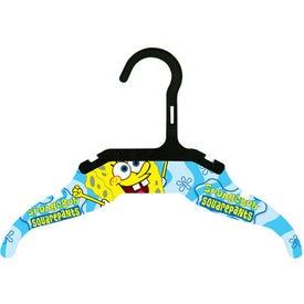 Customized Children's Hanger