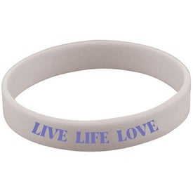 Customized Children's Screen Wristband