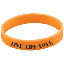 Children's Screen Wristband for Your Church