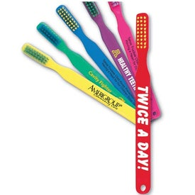 Children''s Toothbrushes
