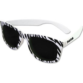 Chillin' Sunglasses Giveaways