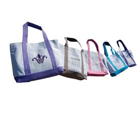 China Star Tote and Tee Combos Giveaways