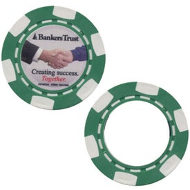 Promotional Chips Poker Chip