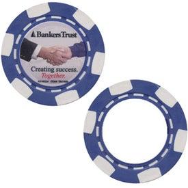Chips Poker Chip Giveaways