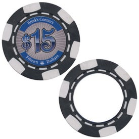 Chips Poker Chip for Your Church