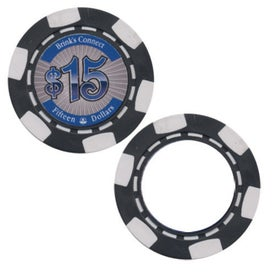 Chips Poker Chip for your School