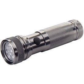 Customized Chubby LED Flashlight