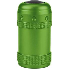 Chubby Mini Might Flashlight for Your Church