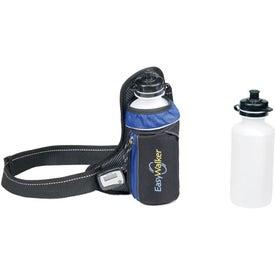 Circuit Wellness Kit