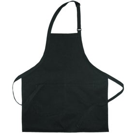 Classic Apron for Your Church