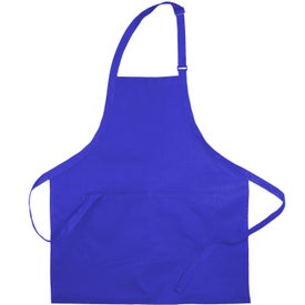 Classic Apron Giveaways
