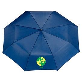 Classic Folding Umbrella for Promotion