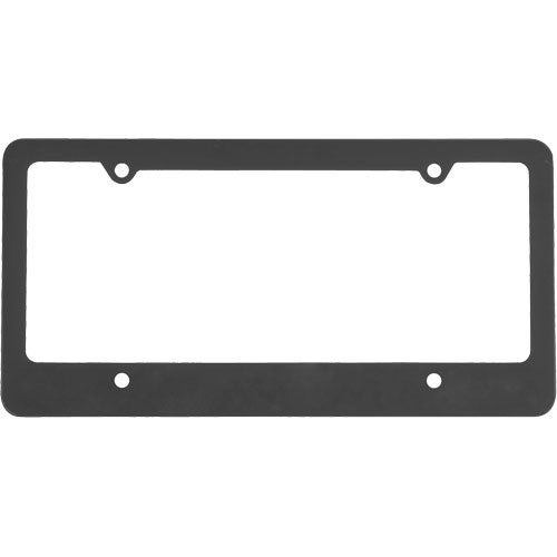 Classic Frame (4 Holes)