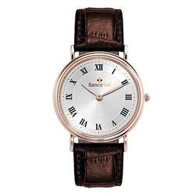 Classic-Style Men's Watch