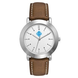 Classic Styles Men's Watches
