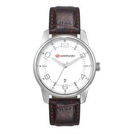 Customizable Classic Styles Unisex Watch