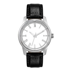 Classic Styles Unisex Watch for Your Church