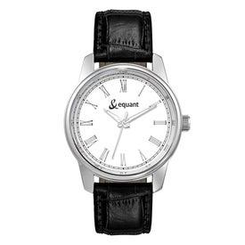 Classic Styles Unisex Watch