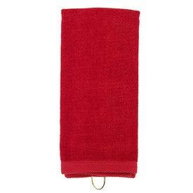 Classic Towel for your School