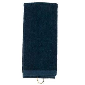 Printed Classic Towel