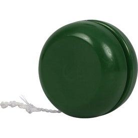 Company Classic Yo-Yo - Recycled