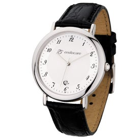 Water Resistant Classic Styles Men's Watch