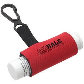 Company Clip-It Lip Balm Holder