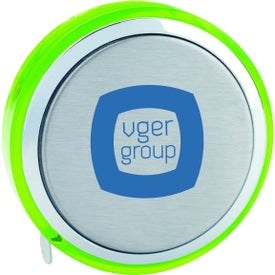 Advertising Color Connect Tape Measure