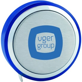 Branded Color Connect Tape Measure