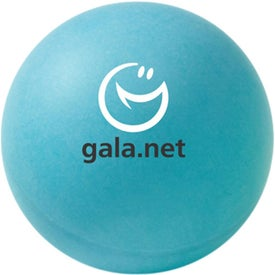 Color Ping Pong Ball for Your Organization
