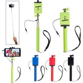 Color Selfie Stick