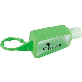 Color Pop Hand Sanitizer for your School
