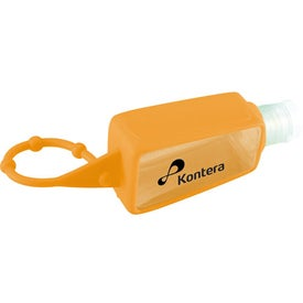 Color Pop Hand Sanitizer for Customization