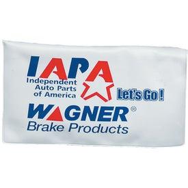 Logo Compact Auto Kit
