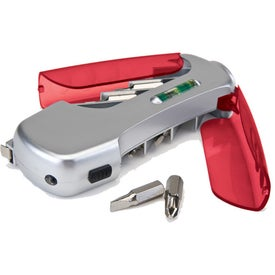 Compact Travel Tool for your School