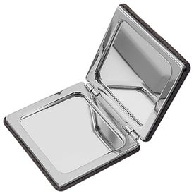 Compacts Mirrors for Promotion