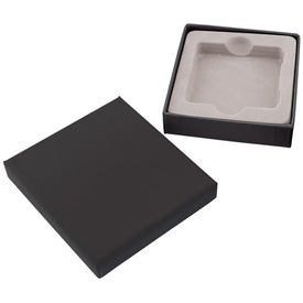 Compacts Mirrors Giveaways