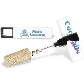 Companion Cork Screw