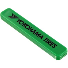 Promotional Companion Slide Blade Pocket Knife