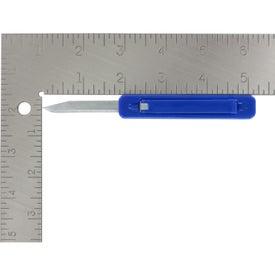 Companion Slide Blade Pocket Knife Branded with Your Logo