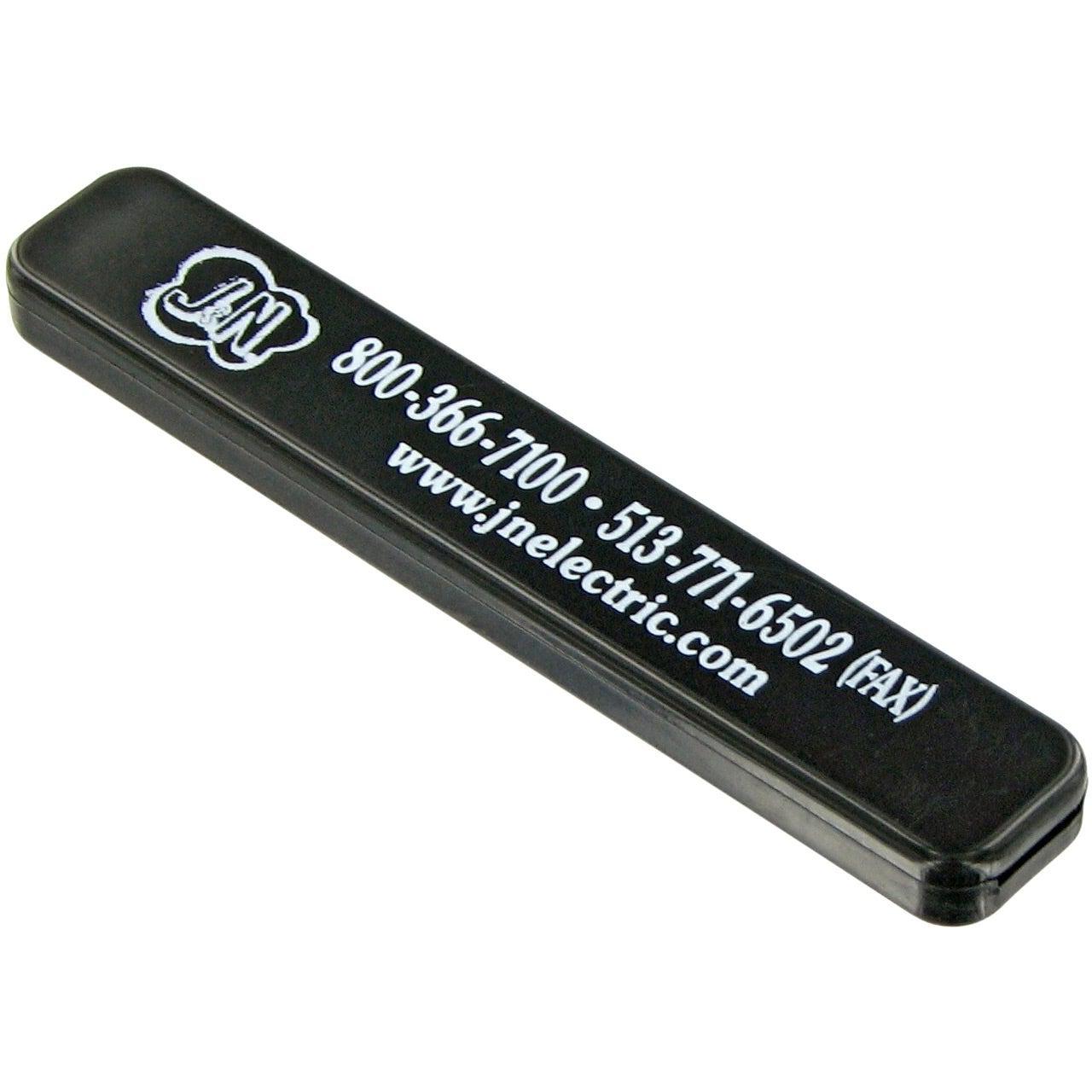 Companion Slide Blade Pocket Knife