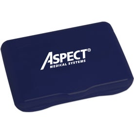 Companion Care First Aid Kit for your School
