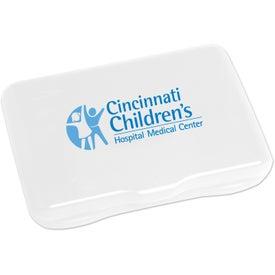 Custom Companion Care First Aid Kit