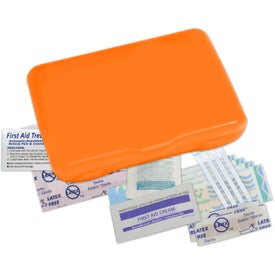 Companion Care First Aid Kit for Your Organization