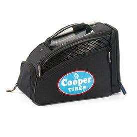 Compressor Auto Kit
