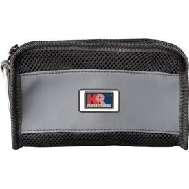 Computer Accessory Bag for Customization