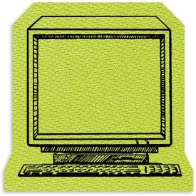 Computer Jar Opener for Promotion