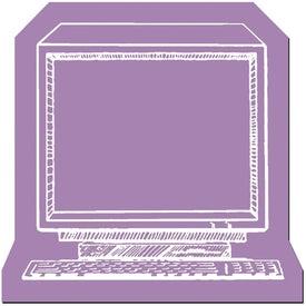 Computer Jar Opener for your School